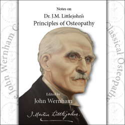 Notes on the Principles of Osteopathy