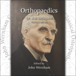 Orthopedics - Front