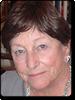 Carol Trowbridge