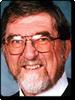 Michael M. Patterson