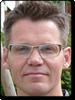 Sören Sögaard Jörgensen