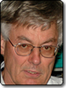 Wilfrid Jänig
