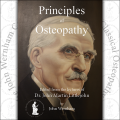 Principles of Osteopathy - English