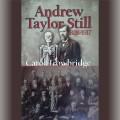 Andrew Taylor Still 1828-1917