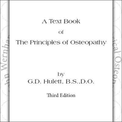 a-text-book-of-the-principles-of-osteopathy